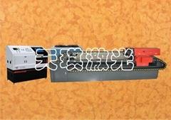 钣金数控金属激光切割机