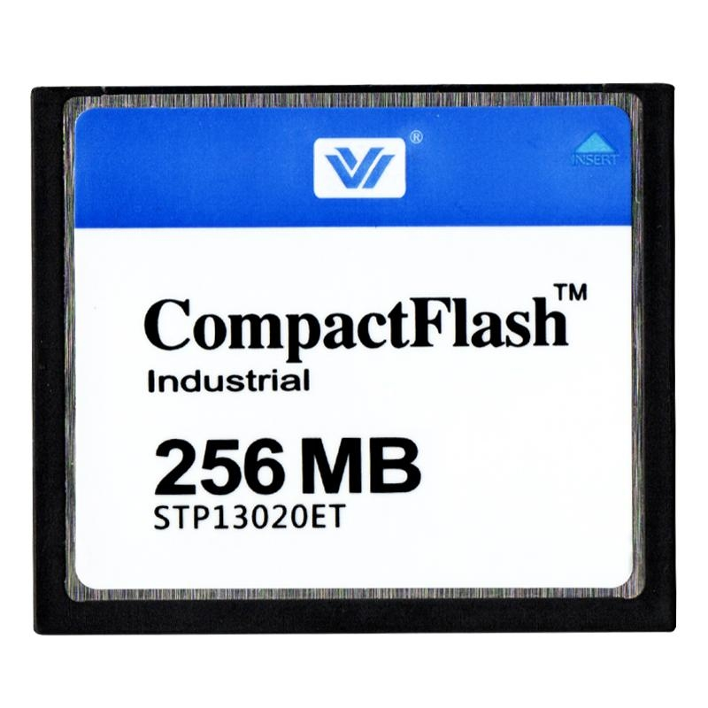 256MB Compact Flash Card 256mb compactflash cards CF memory card 1