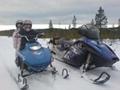 150 Snowrunner 2