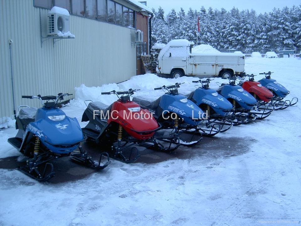 150 Snowrunner 3