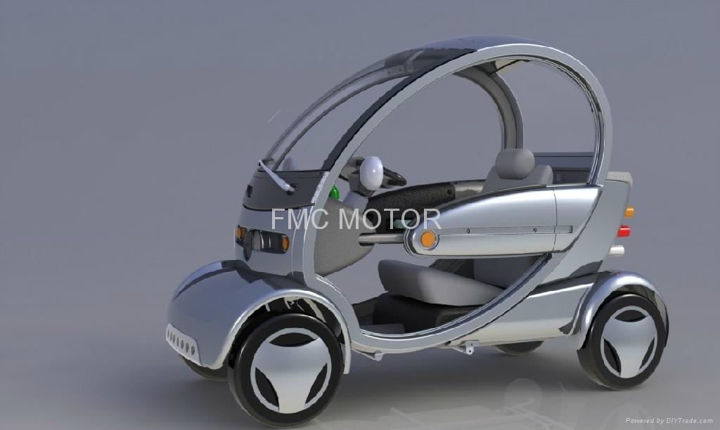 Electric vehicle china manufacturer product catalog for Electric car motor manufacturers