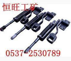 濟寧生產彈簧扳道器出廠價格