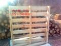 南宁木栈板 2