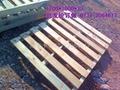 南宁木栈板 4