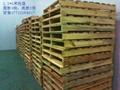 松木杂木卡板 4