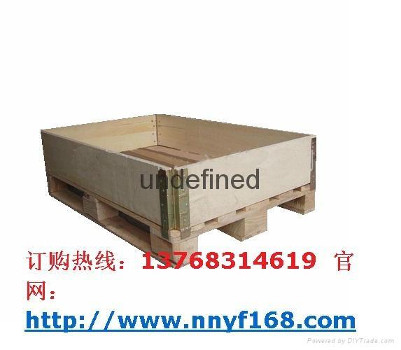 广西包装箱 2