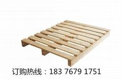 广西松木托盘生产批发