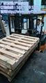 广西松木托盘生产批发 2