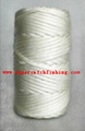 BRAIDED  NYLON SEINE TWINE