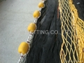 PURSE SEINE NET 2
