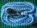 HOLLOW BRAID POLY ANCHOR LINE