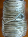 DOUBLE BRAID NYLON ANCHOR LINE