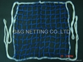 CONTAINER  NET 3