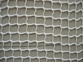 PP  KNOTLESS NET AND NETTING