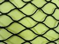 尼龍無結漁網