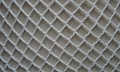 NYLON RASCHEL KNOTLESS   NET(SUPER KNOT)