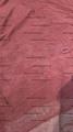 UHMPE(DYNEEMA) KNOTLESS NET & NETTING 9