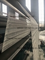 BRAIDED UHMWPE(DYNEEMA) KNOTTED NETTING 1