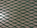 BRAIDED UHMWPE(DYNEEMA) KNOTTED NETTING 4