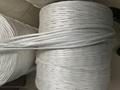超高分子聚乙烯編織有結網 7