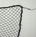 NYLON  NETTING FOR GOLF, BASEBALL, SPORTS,MARINE,FISHING