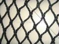 尼龍無結漁網 5