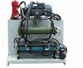 高压空气压缩机 1