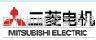 mitsubishi电机
