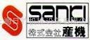 SANKI直線送料機