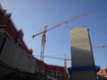 used tower cranes 1