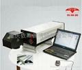 重慶依斯普YSP-F10光纖激