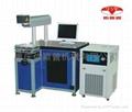 重慶YSP-DP50B半導體激