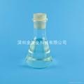 金全牌A-606塑料增韌劑