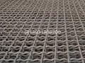 鍍銅鍍錫建築裝飾鋼絲網