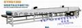 一體板設備青島加熱流平機銷售 1