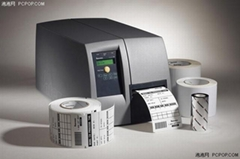 南昌intermec PM4i条码打印机