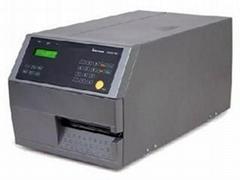 江西intermec PX4i条码标签机
