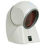 南昌長沙Honeywell MS7120固定條碼掃描器