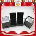 LED 燈 戒指盒 4