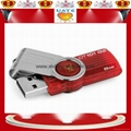 8 GB USB Flash Drive