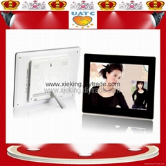 10inch ultrathin  Digital photo Frame