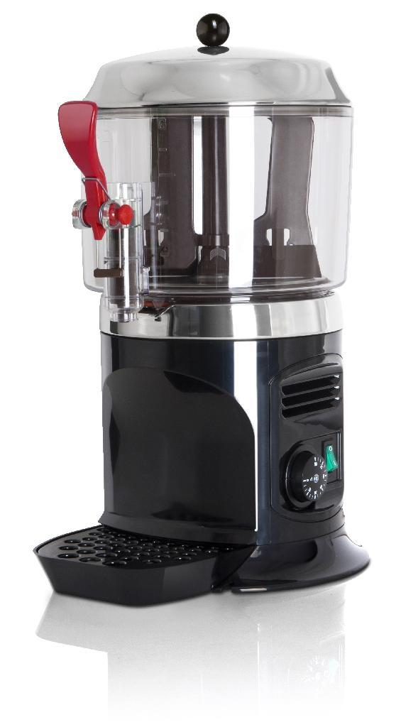热巧克力机 1