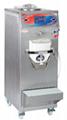 Trittico 305 Executive Evo  Ice Cream  Machine