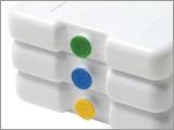 冰淇淋保温储运箱 3