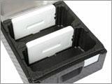 冰淇淋保温储运箱 4