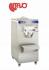 Gelmatic 30型硬冰淇淋機
