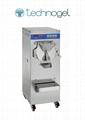 Mantegel硬冰淇淋机 3