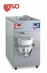 Trittico 183 E Batch Freezer