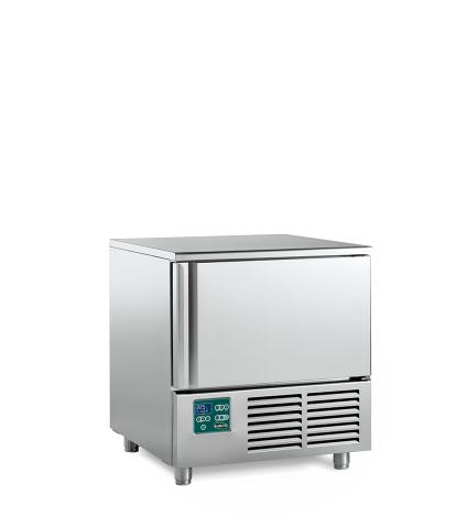 冰淇淋急速冷冻柜 1