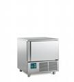 冰淇淋急速冷凍櫃